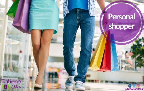 Vestimenta archivos tatiana y moda - Personal shopper blog ...